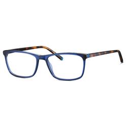 Humphrey Brille HU 583099 blau