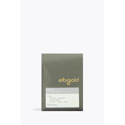 Elbgold Kaffee Äthiopien Aricha