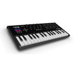 M-Audio Axiom Air Mini 32 MIDI-Keyboard