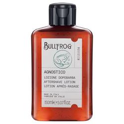 Bullfrog Agnostico Aftershave Lotion