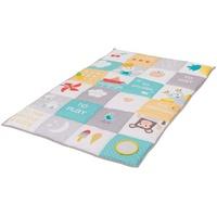 Taf Toys Baby Activity-Decke mit Spielelementen BUKI