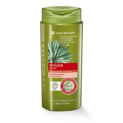 Yves Rocher Haarshampoo - Farbschutz-Shampoo