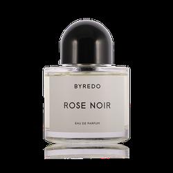 BYREDO Rose Noir Eau de Parfum 100 ml