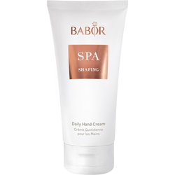 BABOR Handcreme 100ml Damen