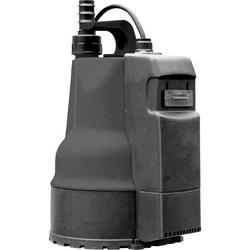 Simaco EGO 300 GI B 6000003473 Schacht-Tauchpumpe 7200 l/h 6m