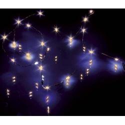 Hellum LED-Lichterkette 570700