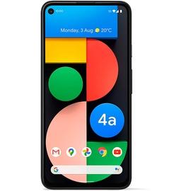 Google Pixel 4a 5G 128 GB just black