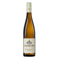 Weingut Bürklin Wolf Ruppertsberger Riesling trocken 2015