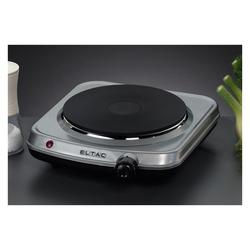 ELTAC Einzelkochplatte EK18 Einzel-Kochplatte