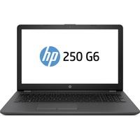 HP 250 G6 (4BD26ES)