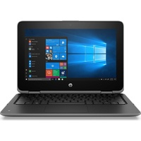 HP ProBook x360 11 G3 (6HL07ES)