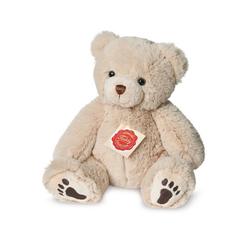 Teddy Hermann® Kuscheltier Teddy, 23 cm