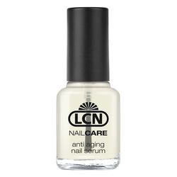 LCN Nail CARE Ant Aging Nail Serum