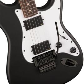 FENDER Squier Contemporary Active HH RW BK Black