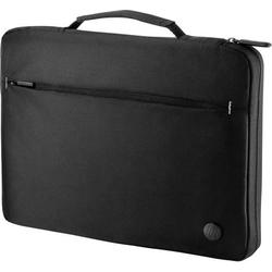 HP Notebook Hülle HP Business - Notebook-Hülle - 33.8cm ( Passend für maximal: 33,8cm (13,3 ) Sch