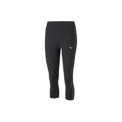 PUMA Minima Damen Laufschuhe Sneaker weiß 37,5