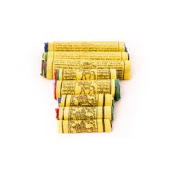 Insektenhotel  -  Wildbienenhaus  -  Klassik