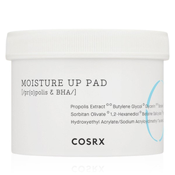 Cosrx One Step Moisture Up Pad 135 ml