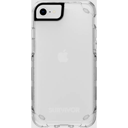 Griffin Survivor Strong Case Apple iPhone 6, iPhone 6S, iPhone 7, iPhone 8, iPhone SE (2. Generation