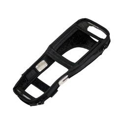 Standard Softcase mit Gürtel-Clip für Falcon X3 und Falcon X4