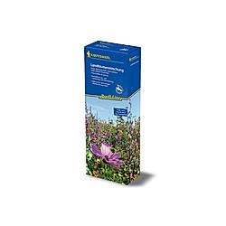 Landblumenmischung  140 g