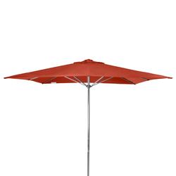 Doppler Sonnenschirm / Gastro-Sonnenschirm
