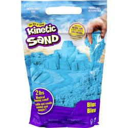 Kinetic Sand blau, 907g