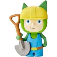 tonies Kreativ-Tonie Bauarbeiter