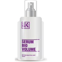 Brazil Keratin Bio Volume Serum 100ml