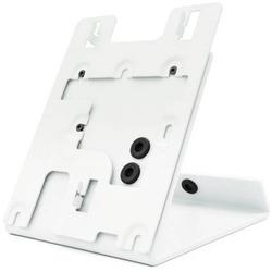 DoorBird A8003 IP-Video-Türsprechanlage Monitor-Tischadapter