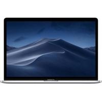 "Apple MacBook Pro Retina (2019) 15,4"" i9 2,4GHz 32GB RAM 1TB SSD Radeon Pro 560X Silber"