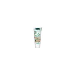 KNEIPP Hydro Körperlotion Aloe Vera 200 ml
