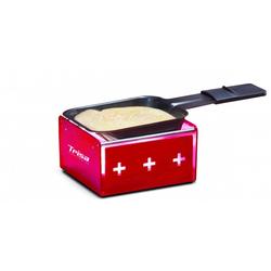 Trisa Raclette My Raclette rot