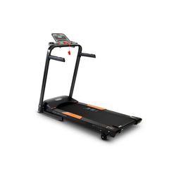 ISE Laufband SY-2803-OTTO