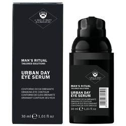 Dear Beard Man's Glory Urban Day Eye Serum 30 ml
