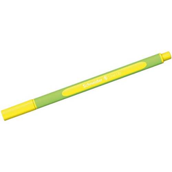 Fineliner Line-Up 0,4 mm neon-yellow