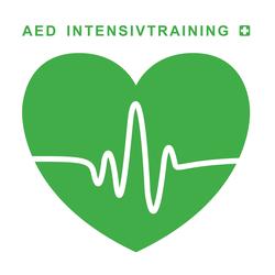 AED Intensivtraining