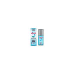 SYNEO 5 Deo Antitranspirant Roll-on 50 ml