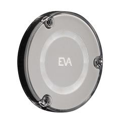 RX Eco mono - LED Unterwasserscheinwerfer 20W, IP68