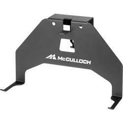 McCulloch 00059-52.993.01 Wandhalterung Passend für Marke: McCulloch