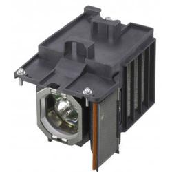Sony LMP-H330 Beamer Ersatzlampe Passend für Marke (Beamer): Sony