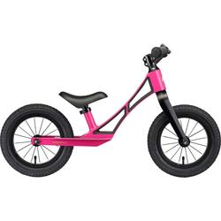 Bikestar Laufrad BMX 12 Zoll