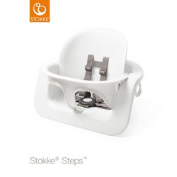 STOKKE® Steps™ Baby Set weiß