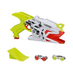 Hasbro Spielzeug-Auto Nerf Nitro AeroFury Ramp Rage
