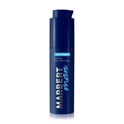 Marbert Man Skin Power balsam po goleniu  50 ml
