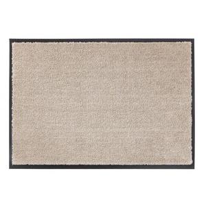 Fußmatte SCHÖNER WOHNEN MIAMI (BL 67x150 cm) SCHÖNER WOHNEN