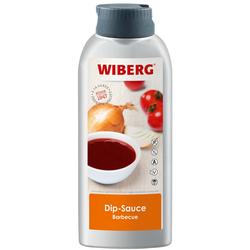 Dip-Sauce Barbecue - WIBERG