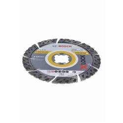 Ø 125 mm X-LOCK Trennscheibe Best for Universal
