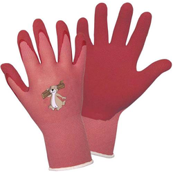 L+D PICCO 14911-4 Kinderhandschuh Größe (Handschuhe): 4 1 Paar