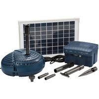 FIAP Aqua Active Solar 800